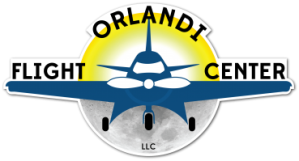 Orlandi Flight Center